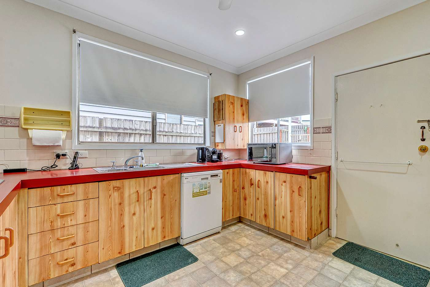 Sixth view of Homely house listing, 7 Laura Street, Highgate Hill QLD 4101