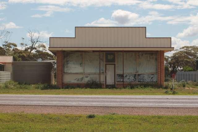 10 Lincoln Highway, Cowell SA 5602