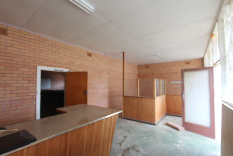 Second view of Homely house listing, 10 Lincoln Highway, Cowell SA 5602