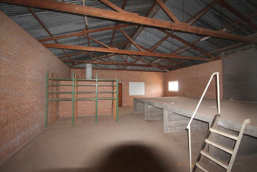 Third view of Homely house listing, 10 Lincoln Highway, Cowell SA 5602