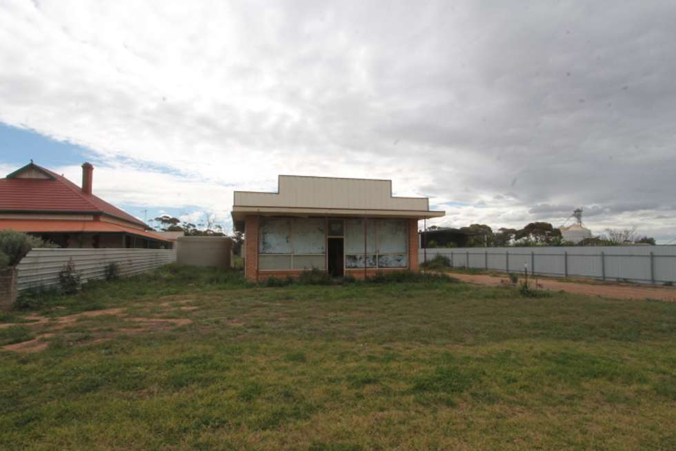 Fifth view of Homely house listing, 10 Lincoln Highway, Cowell SA 5602