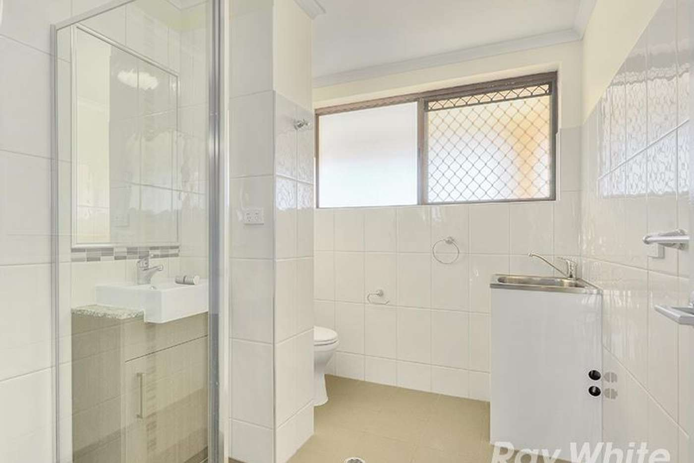 Fifth view of Homely unit listing, 7/76 Herston Road, Kelvin Grove QLD 4059