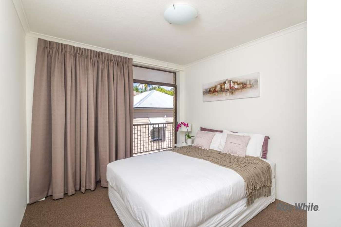 Sixth view of Homely unit listing, 7/76 Herston Road, Kelvin Grove QLD 4059