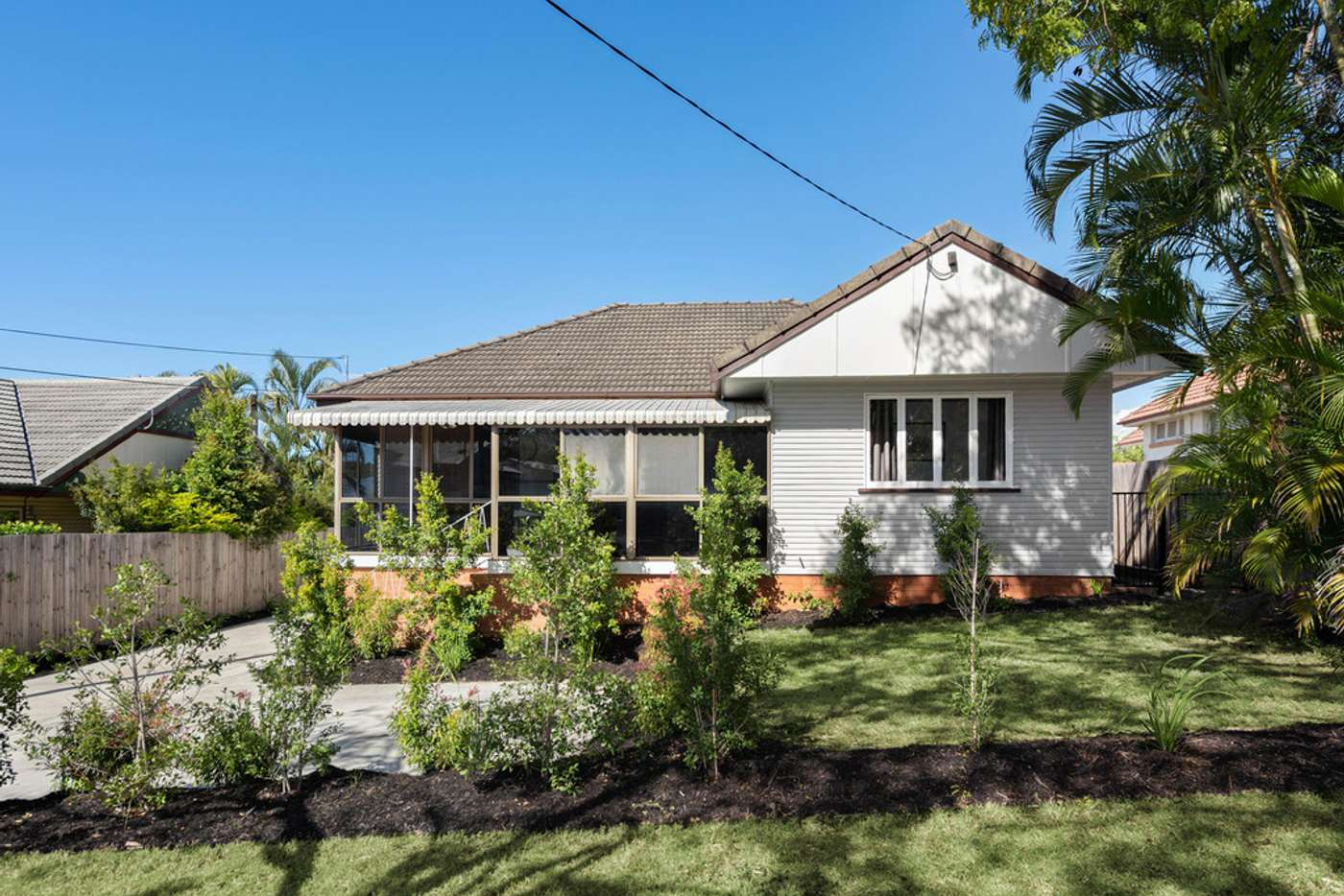 Main view of Homely house listing, 62A Anzac Road, Carina Heights QLD 4152