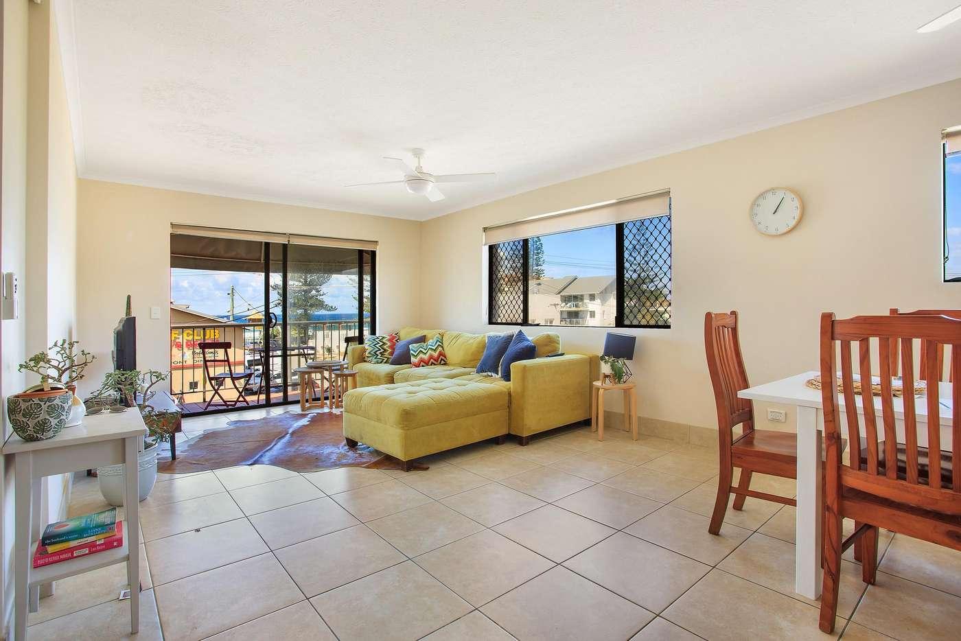 Sixth view of Homely unit listing, 8/26 Albatross Avenue, Mermaid Beach QLD 4218