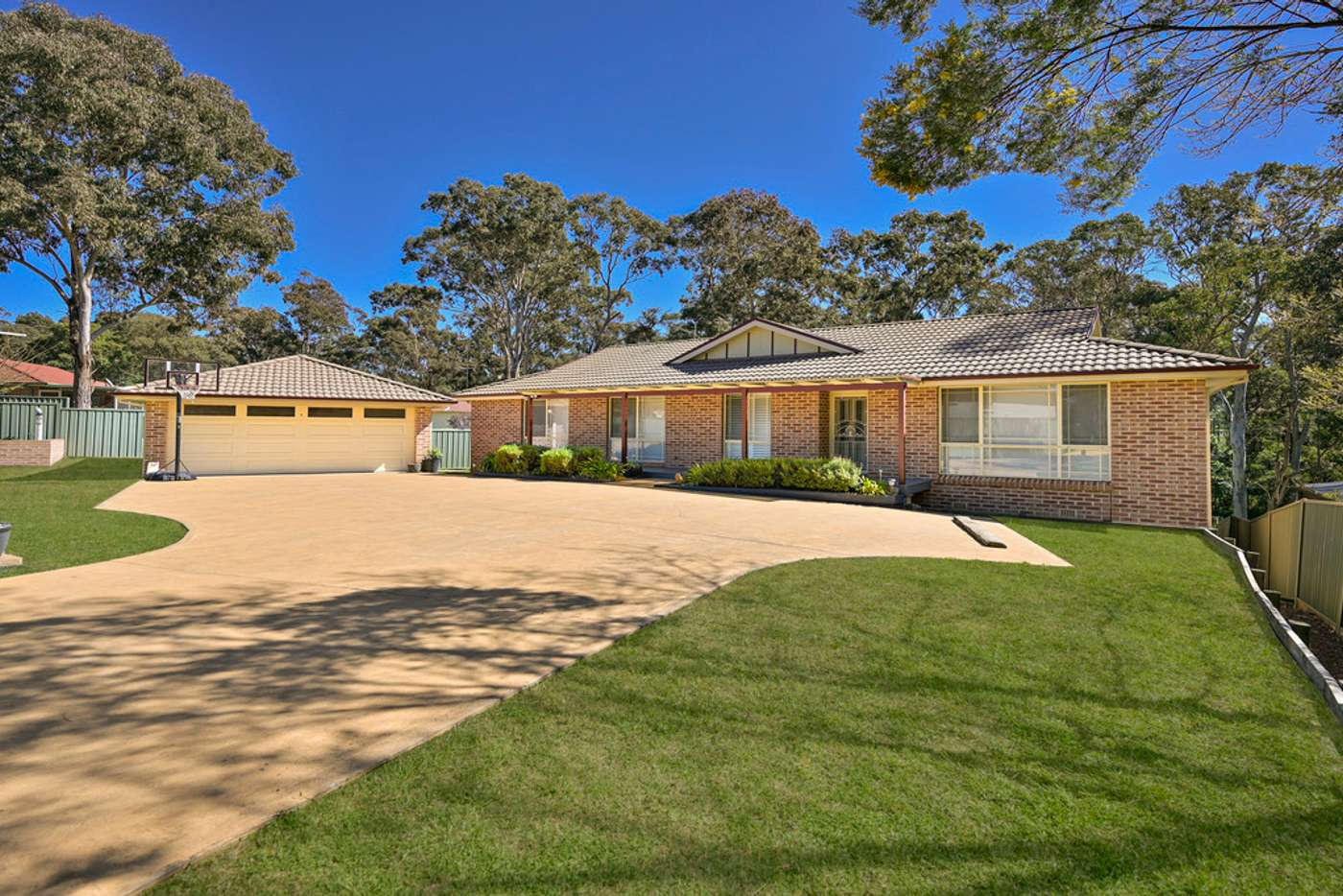 Main view of Homely house listing, 1a Stuart Place, Tahmoor NSW 2573
