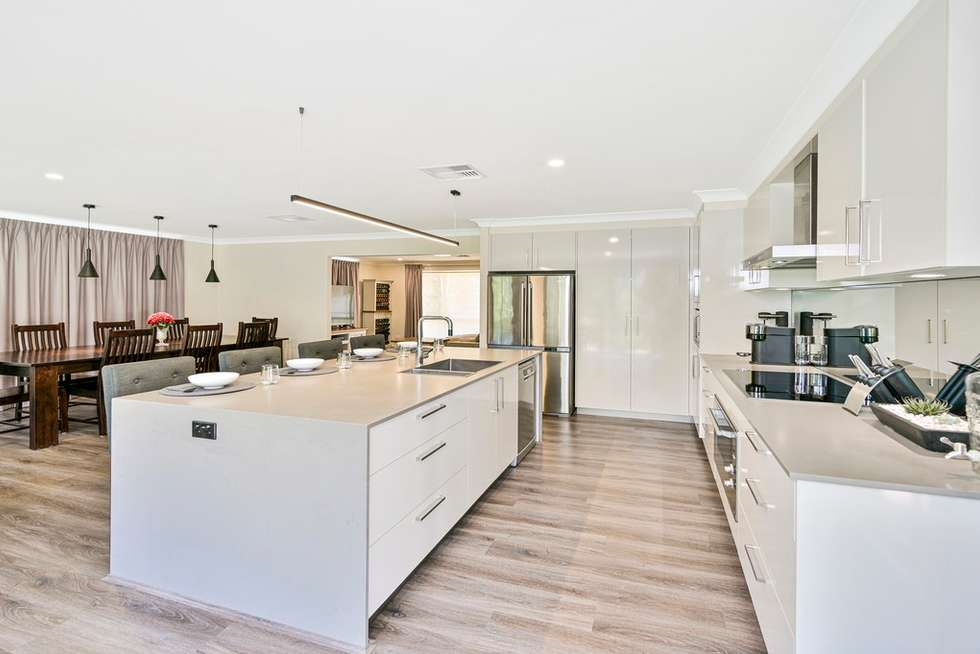 Second view of Homely house listing, 1a Stuart Place, Tahmoor NSW 2573