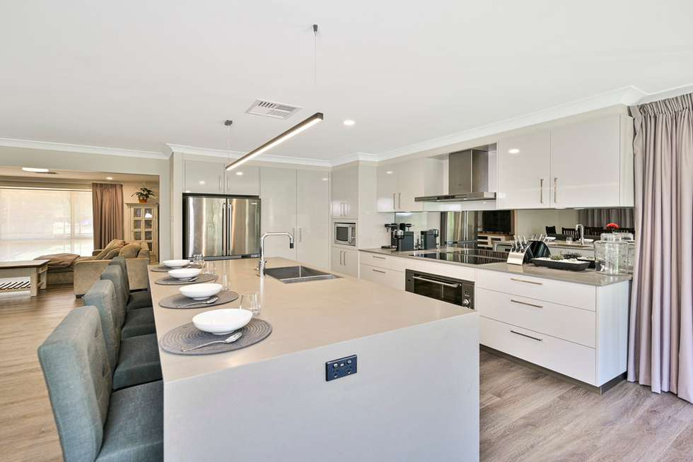 Third view of Homely house listing, 1a Stuart Place, Tahmoor NSW 2573