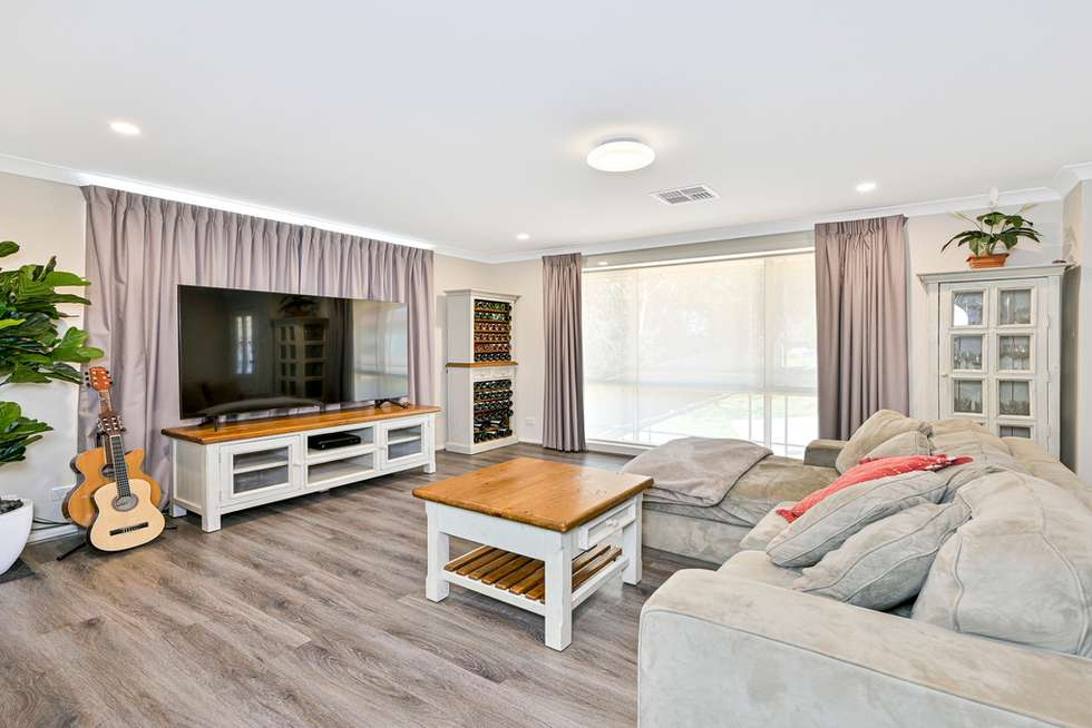 Fifth view of Homely house listing, 1a Stuart Place, Tahmoor NSW 2573