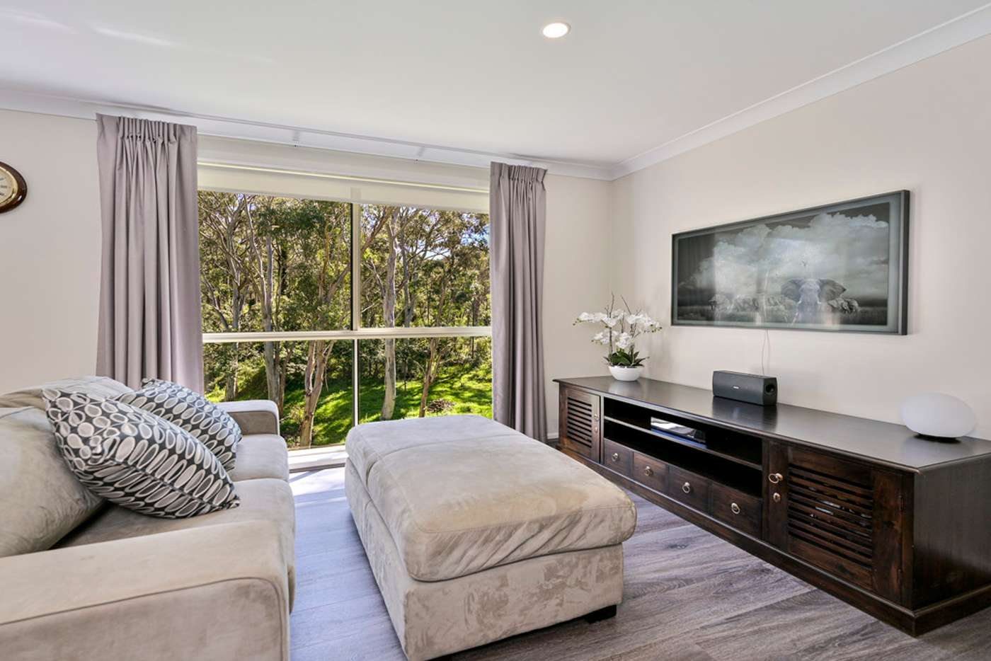 Sixth view of Homely house listing, 1a Stuart Place, Tahmoor NSW 2573