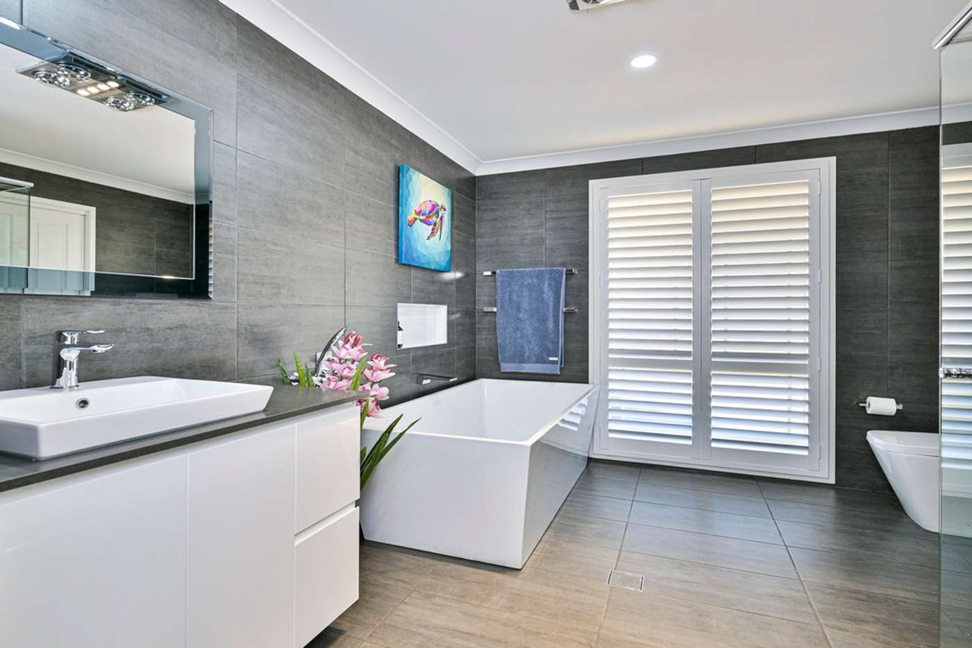 Seventh view of Homely house listing, 1a Stuart Place, Tahmoor NSW 2573