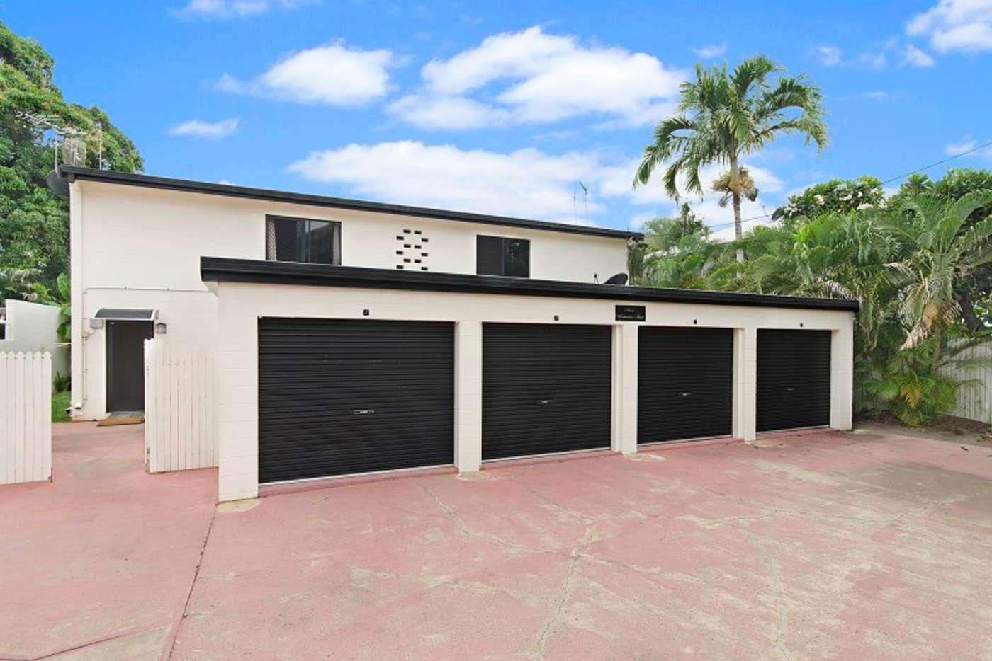 Main view of Homely unit listing, 1/7 Warburton Street, North Ward QLD 4810