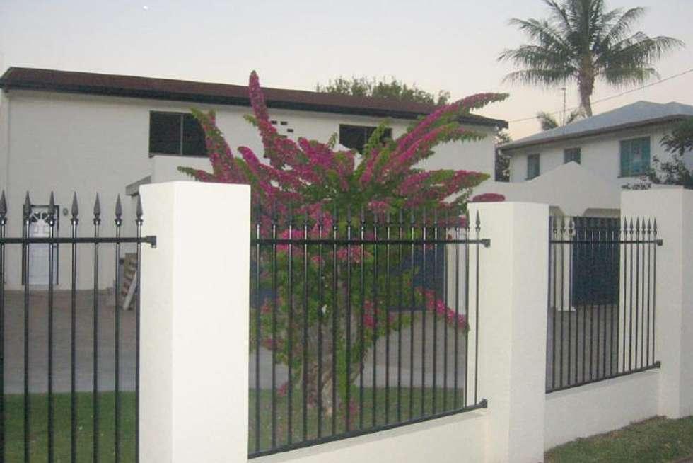 Third view of Homely unit listing, 1/7 Warburton Street, North Ward QLD 4810