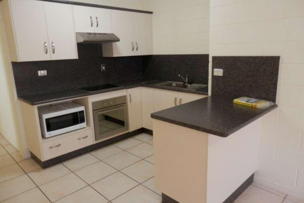 Fourth view of Homely unit listing, 1/7 Warburton Street, North Ward QLD 4810