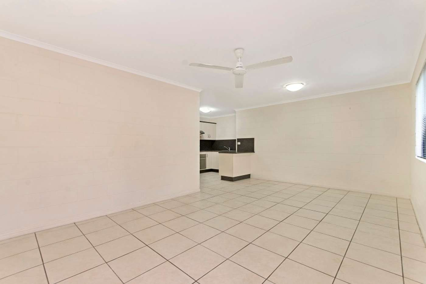 Fifth view of Homely unit listing, 1/7 Warburton Street, North Ward QLD 4810