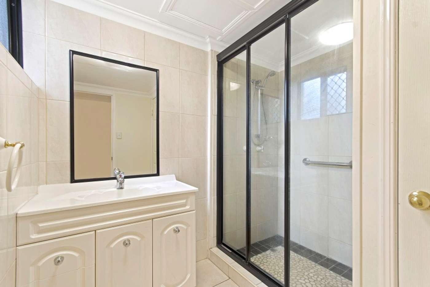 Sixth view of Homely unit listing, 1/7 Warburton Street, North Ward QLD 4810