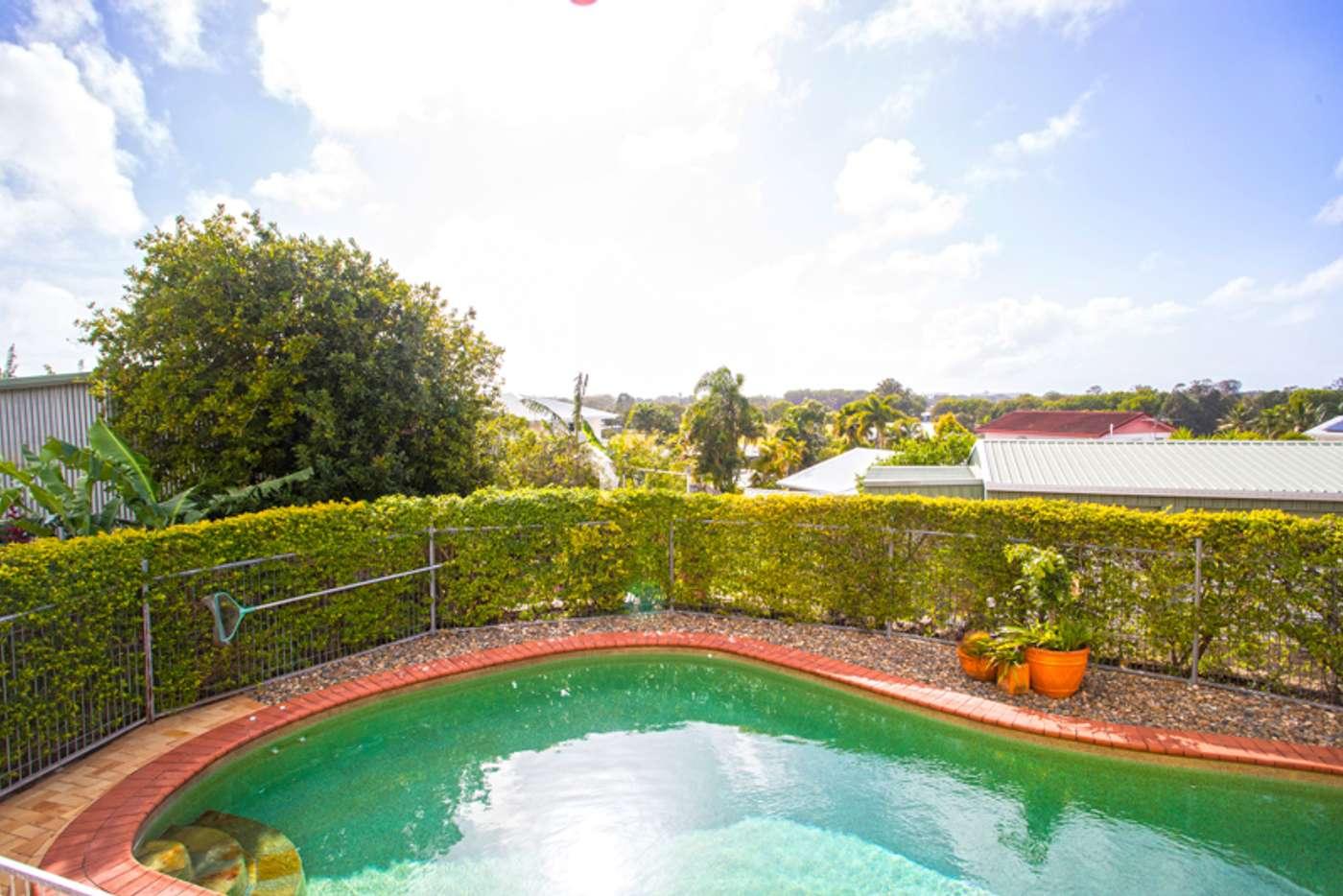 Main view of Homely house listing, 10 Galvin Street, Beaconsfield QLD 4740