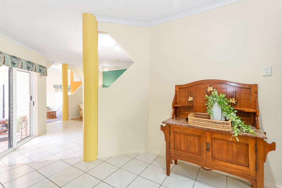 Second view of Homely house listing, 10 Galvin Street, Beaconsfield QLD 4740