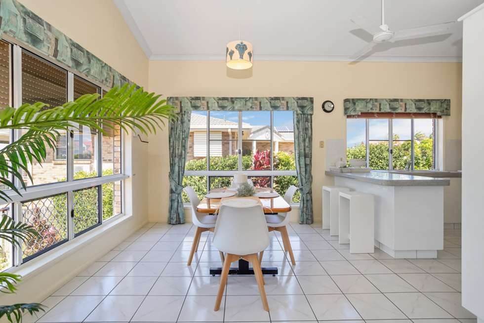 Third view of Homely house listing, 10 Galvin Street, Beaconsfield QLD 4740