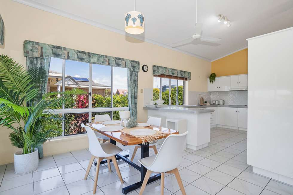 Fourth view of Homely house listing, 10 Galvin Street, Beaconsfield QLD 4740