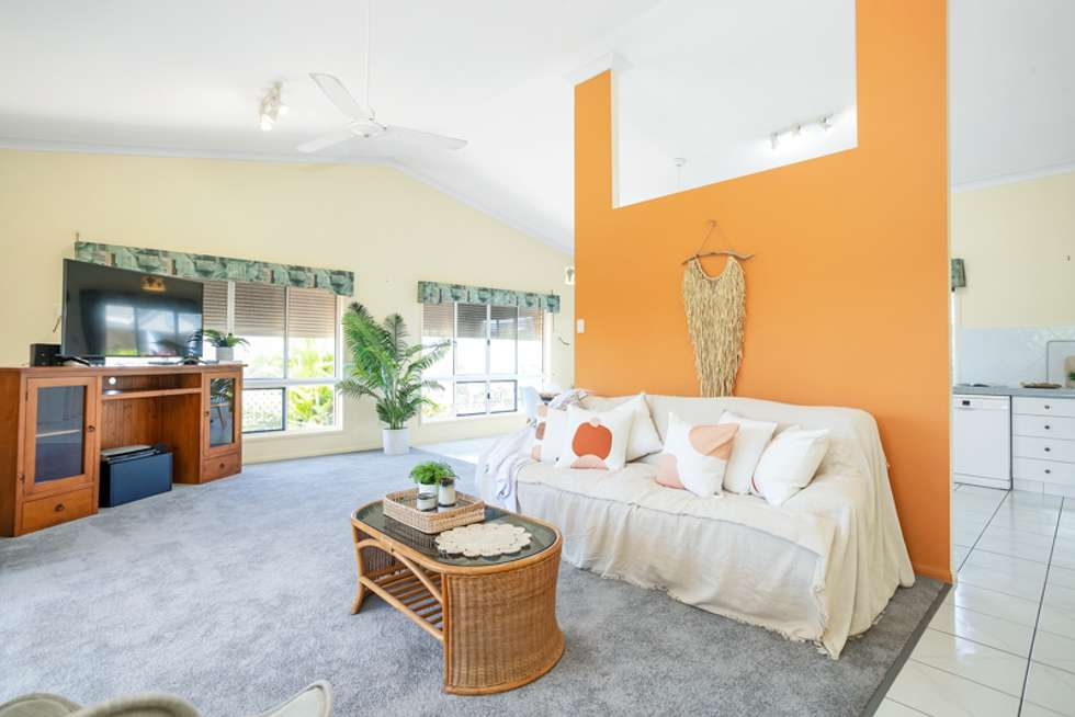 Fifth view of Homely house listing, 10 Galvin Street, Beaconsfield QLD 4740