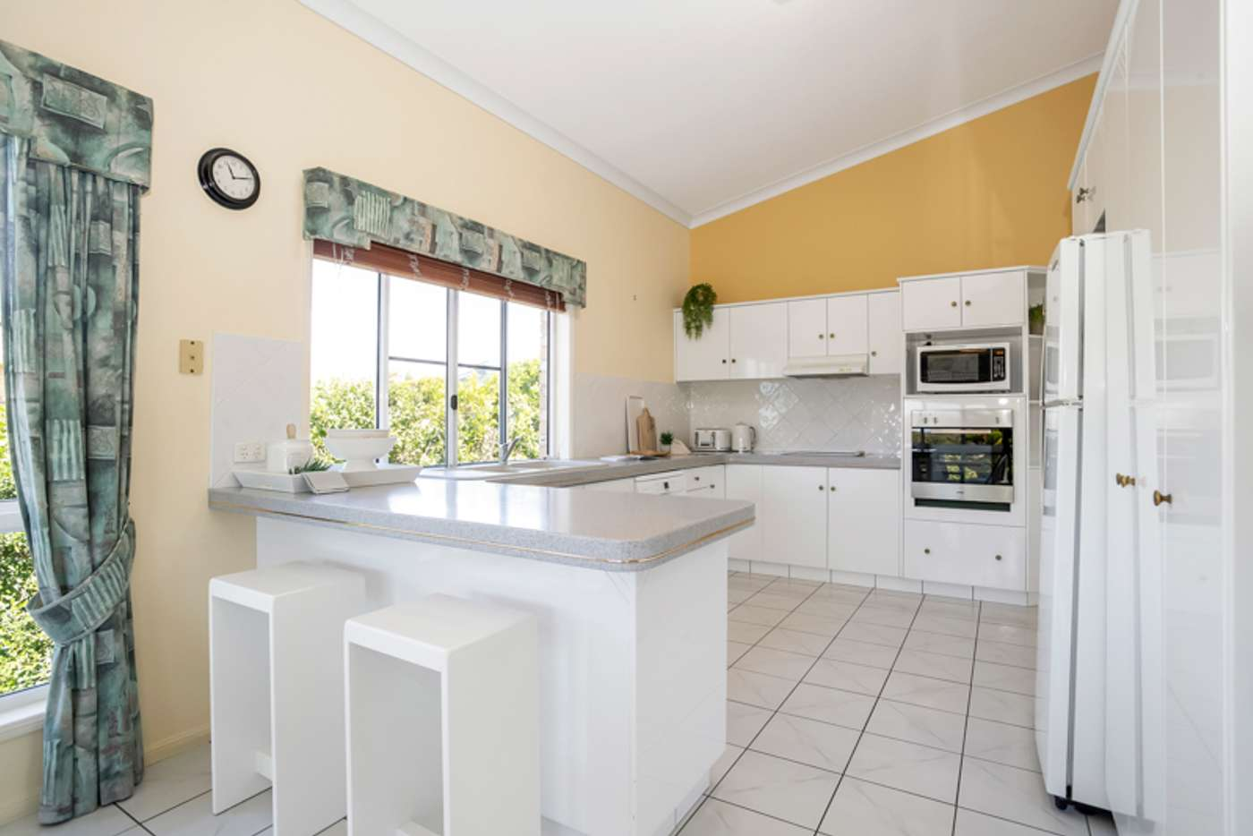 Sixth view of Homely house listing, 10 Galvin Street, Beaconsfield QLD 4740