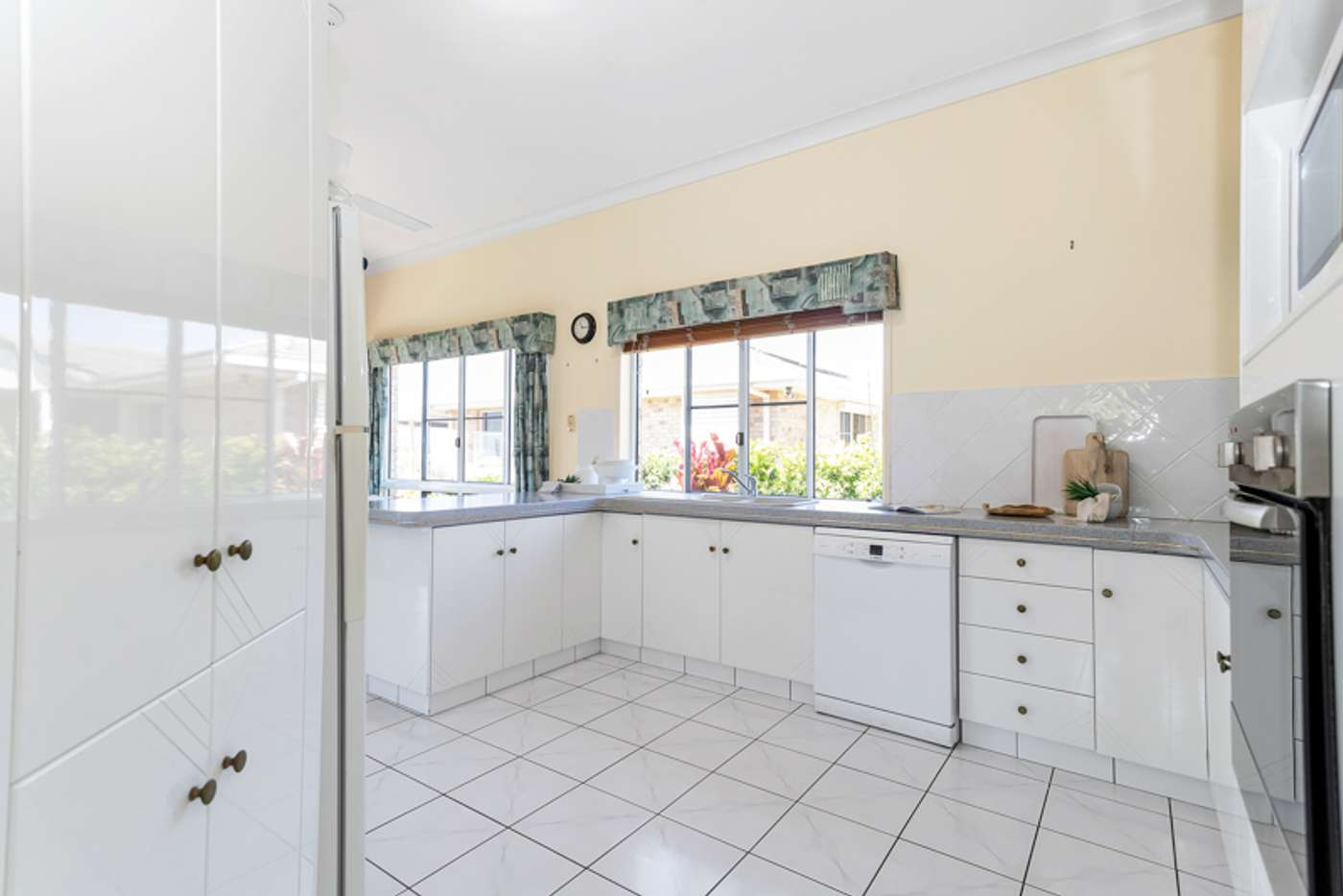 Seventh view of Homely house listing, 10 Galvin Street, Beaconsfield QLD 4740
