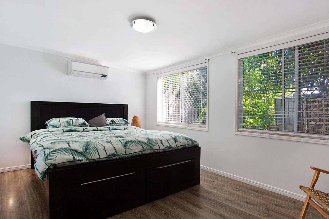Fifth view of Homely house listing, 4 Millswyn Court, Carrara QLD 4211