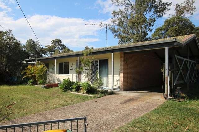 22 Haig Road, Loganlea QLD 4131