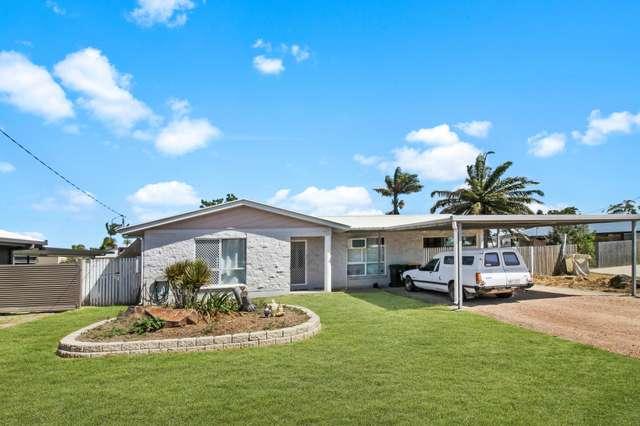 7 Pearl Court, Deeragun QLD 4818