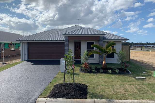 51 Goldencrest Street, Caboolture QLD 4510
