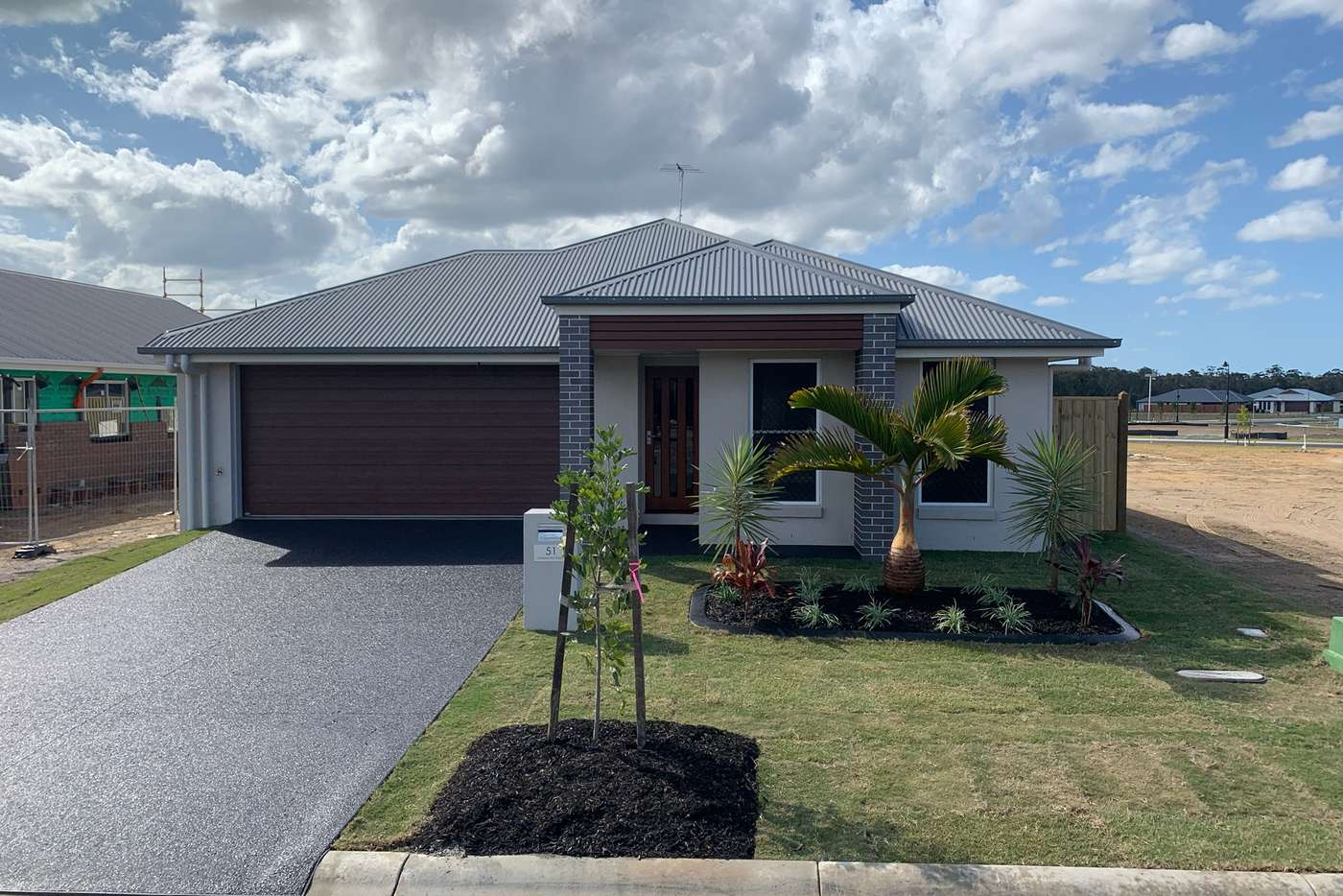 Main view of Homely house listing, 51 Goldencrest Street, Caboolture QLD 4510