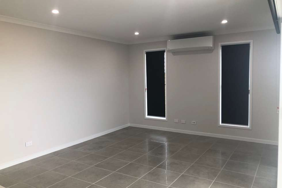 Second view of Homely house listing, 51 Goldencrest Street, Caboolture QLD 4510