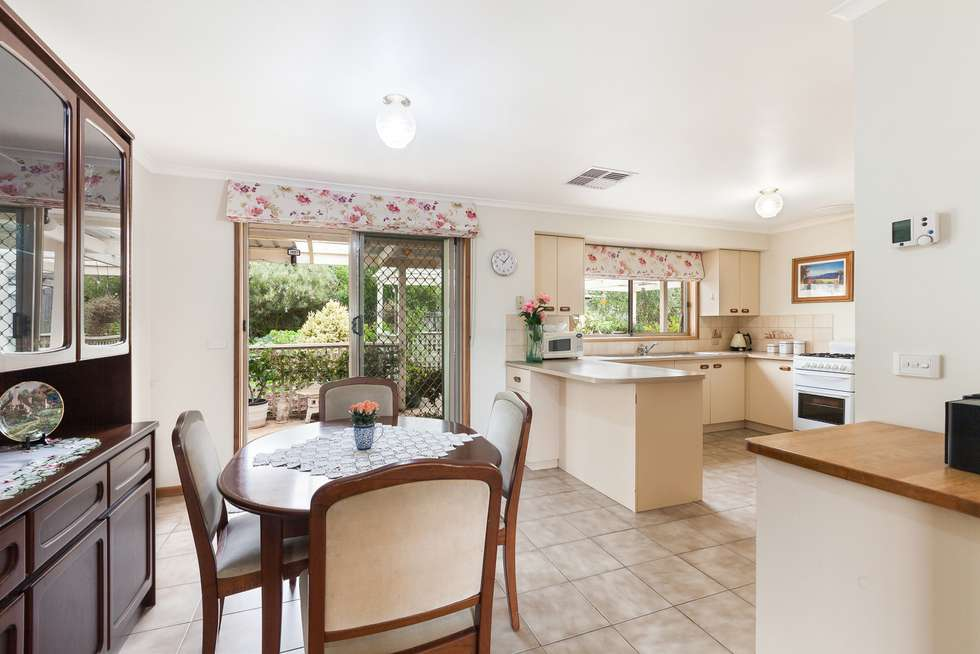 Fourth view of Homely house listing, 54 Davenport Drive, Sunbury VIC 3429