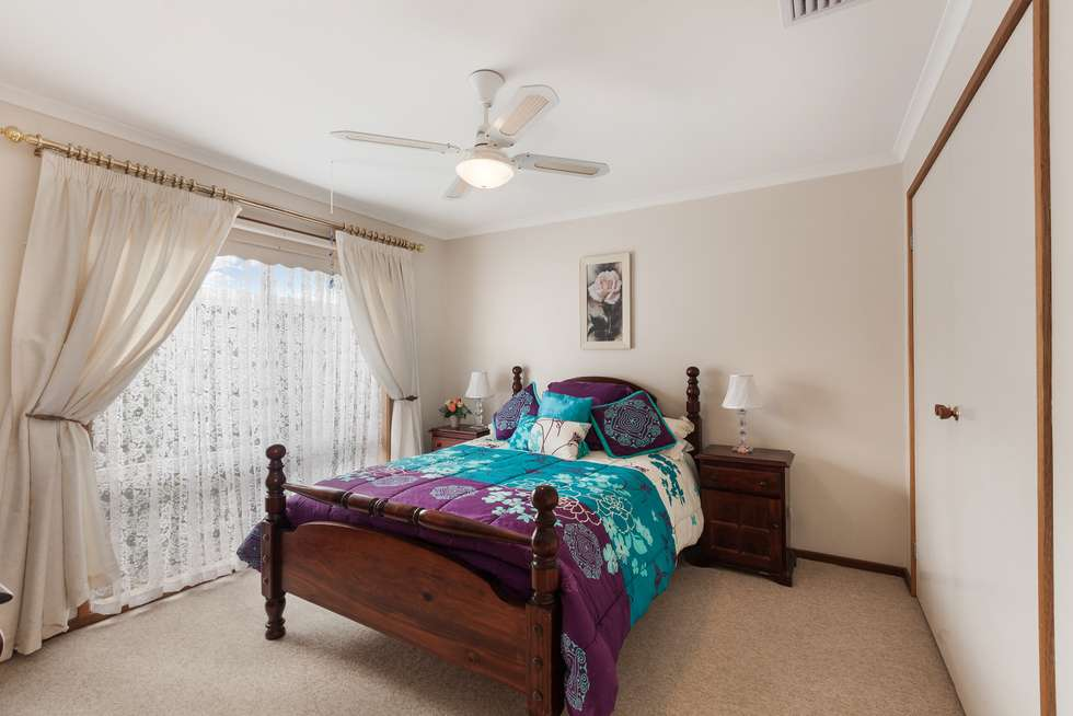 Fifth view of Homely house listing, 54 Davenport Drive, Sunbury VIC 3429