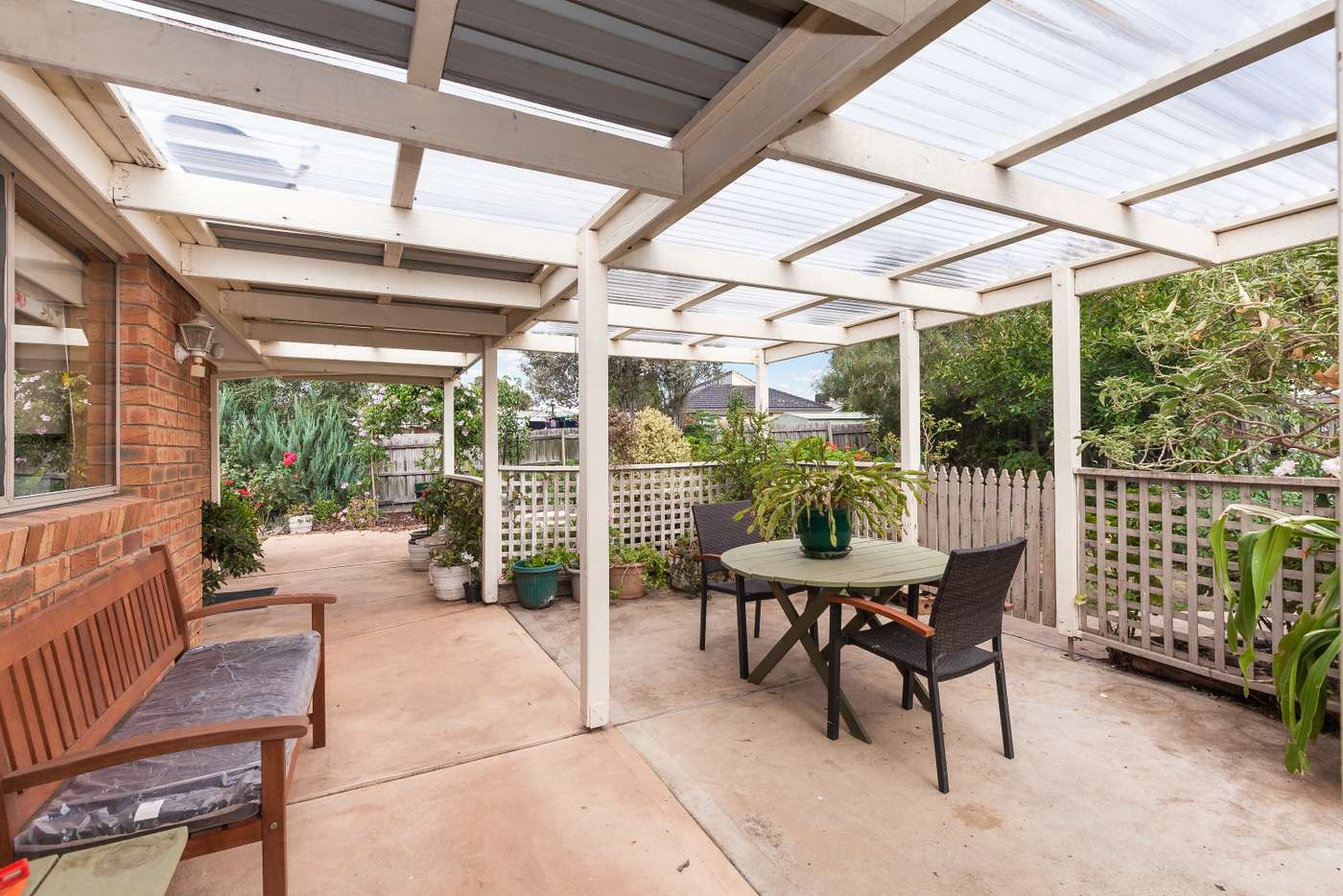Seventh view of Homely house listing, 54 Davenport Drive, Sunbury VIC 3429