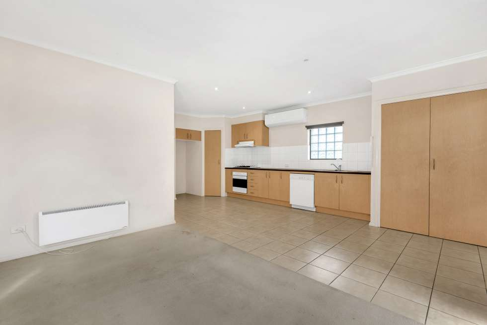 Fourth view of Homely townhouse listing, 1/8 Lauffre Walk, Caroline Springs VIC 3023