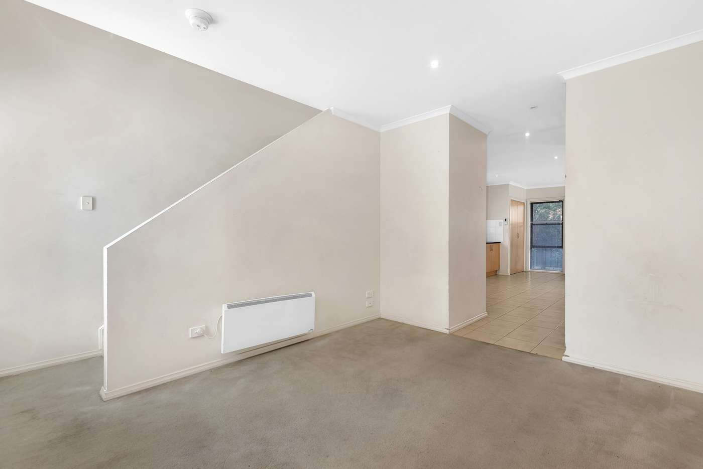 Sixth view of Homely townhouse listing, 1/8 Lauffre Walk, Caroline Springs VIC 3023