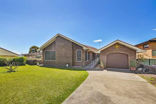 37 McFarlane Street, South Grafton NSW 2460