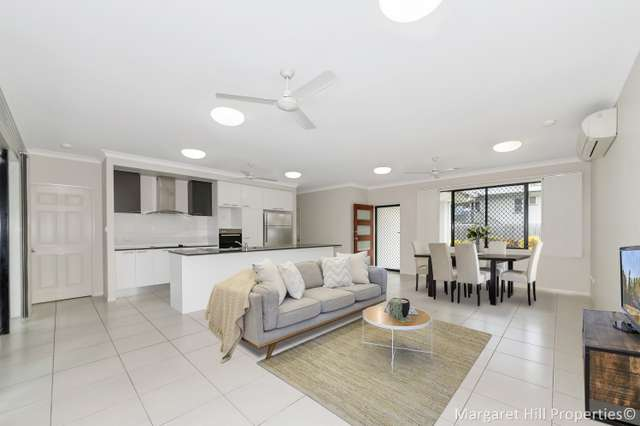 44A O'Donnell Street, Oonoonba QLD 4811