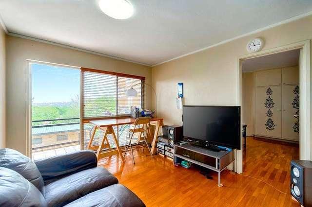 21/76 Gladstone Road, Highgate Hill QLD 4101