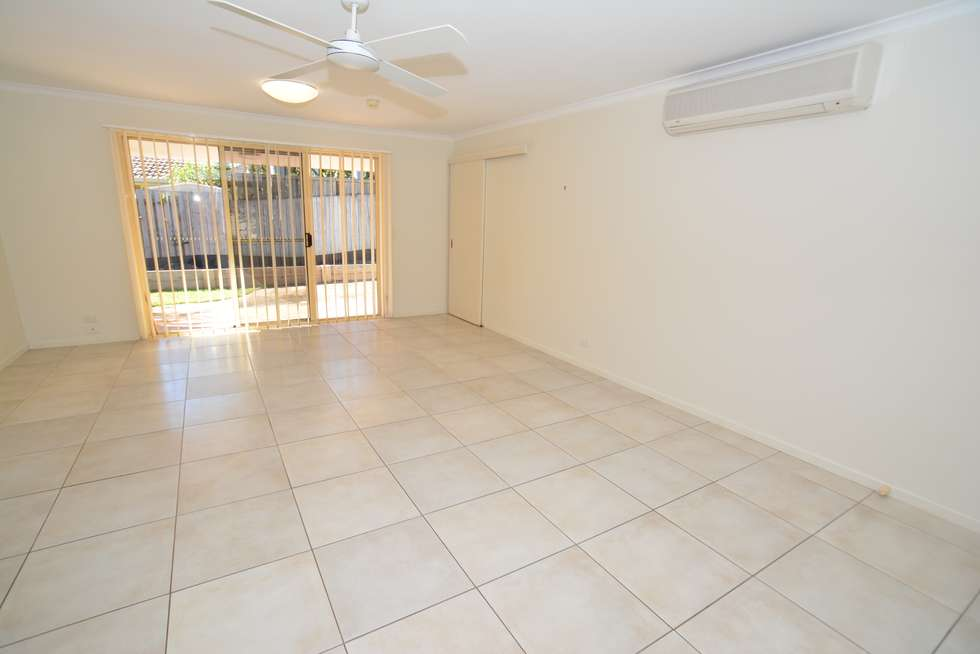 Third view of Homely villa listing, 14/18 Spano Street, Zillmere QLD 4034