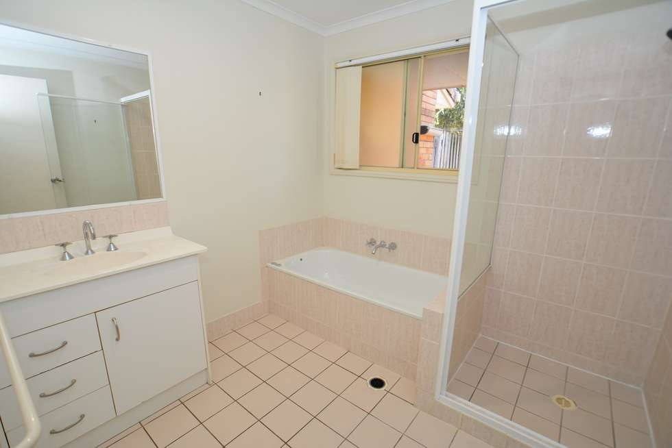 Fourth view of Homely villa listing, 14/18 Spano Street, Zillmere QLD 4034