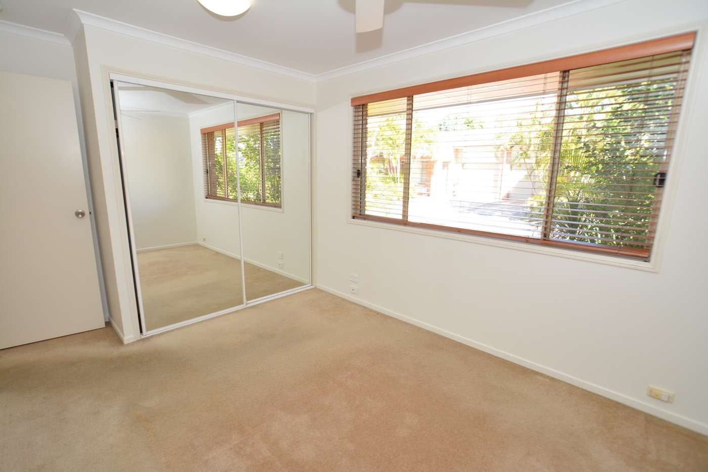 Fifth view of Homely villa listing, 14/18 Spano Street, Zillmere QLD 4034