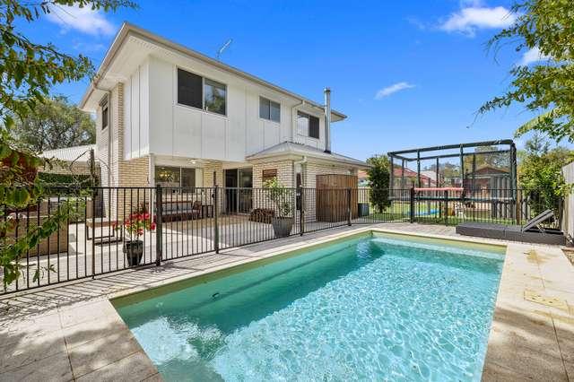 82 Northmore Street, Mitchelton QLD 4053
