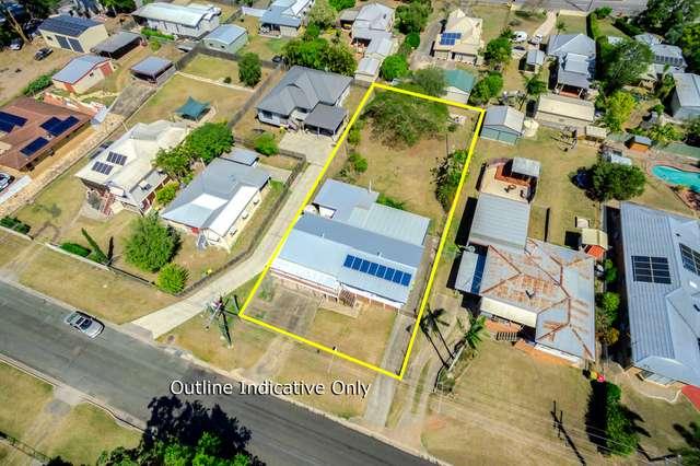 39 Queen Street, Blackstone QLD 4304