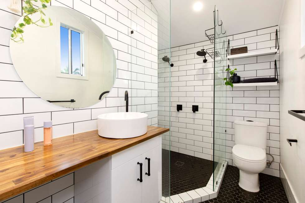 Second view of Homely house listing, 29 Third Street, Railway Estate QLD 4810