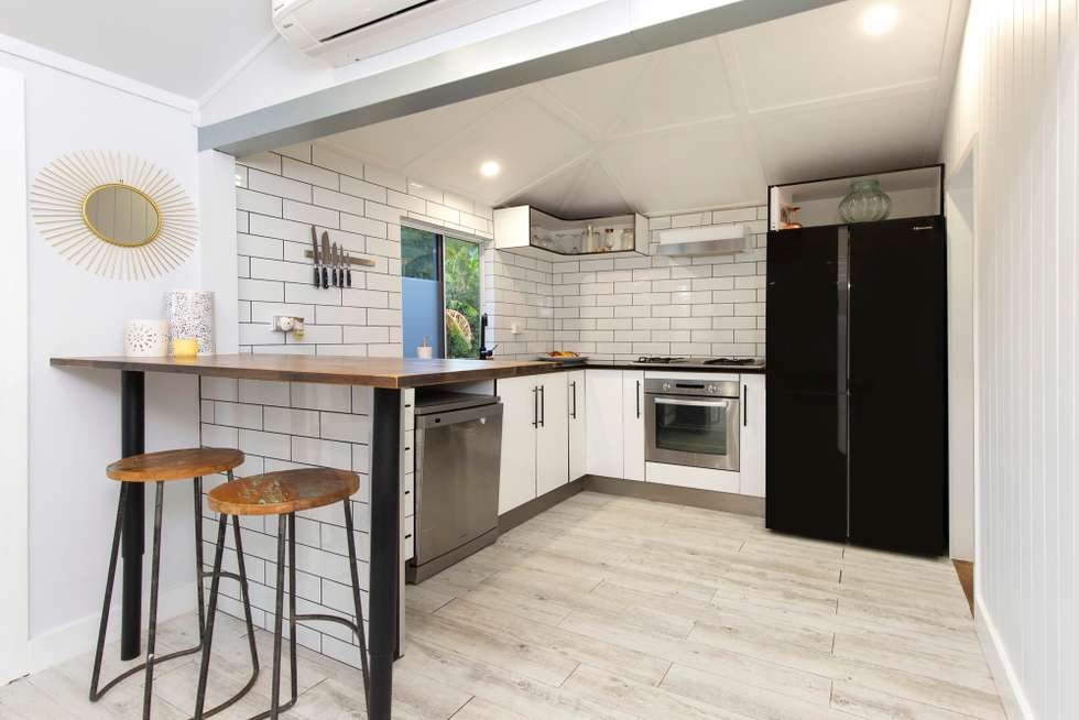 Third view of Homely house listing, 29 Third Street, Railway Estate QLD 4810