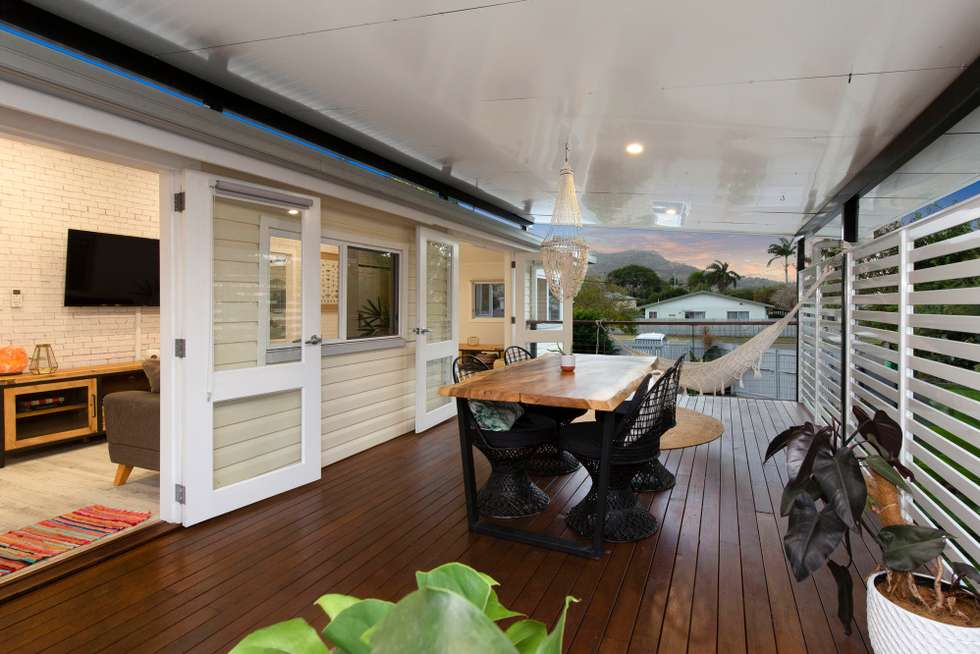 Fourth view of Homely house listing, 29 Third Street, Railway Estate QLD 4810