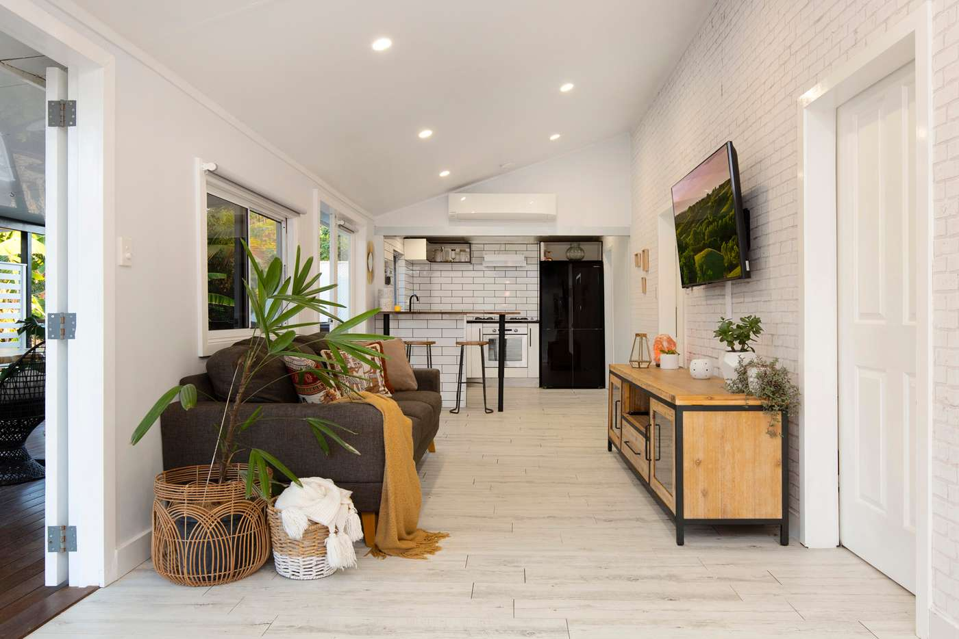 Sixth view of Homely house listing, 29 Third Street, Railway Estate QLD 4810
